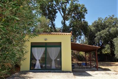 villa-for-sale-59
