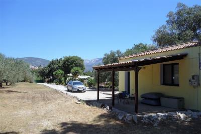 villa-for-sale-66