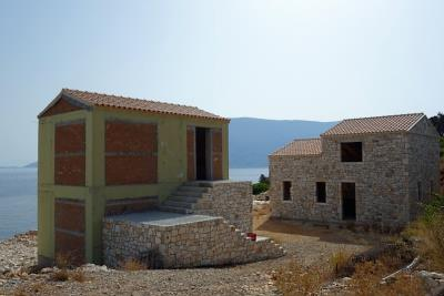 villas-for-sale-2