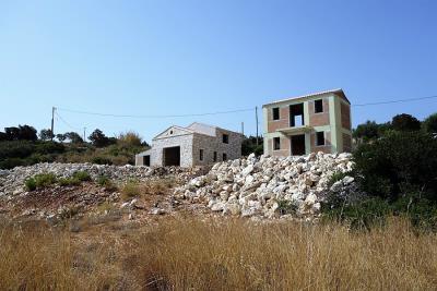 villas-for-sale-MAIN-