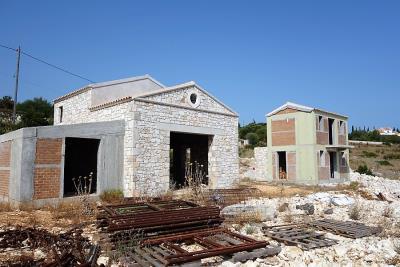 villas-for-sale-7
