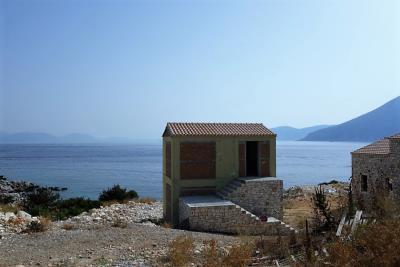 villas-for-sale-9