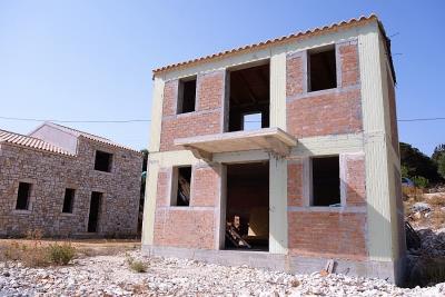 villas-for-sale-12