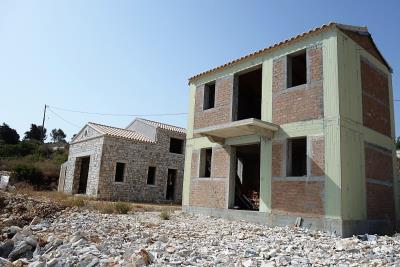 villas-for-sale-10