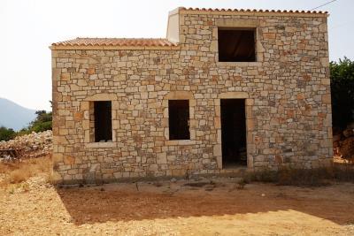 villas-for-sale-16