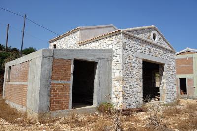 villa-for-sale-23