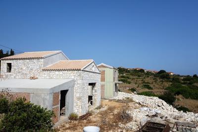 villas-for-sale-25