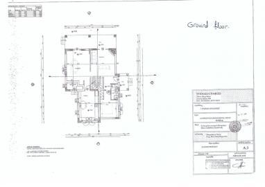 Scan-jpg-GROUND-FLOOR
