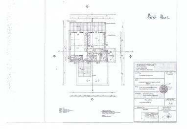 Scan-jpgFIRST-FLOOR