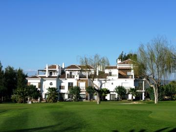 IMG_4767-view-from-clubhouse