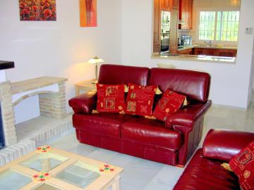 IMG_0603-lounge