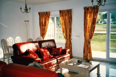 Image007_6-lounge