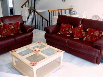 tn_IMG_1212-lounge