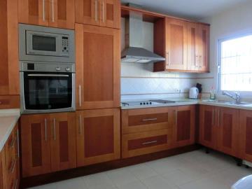 CIMG0286-Kitchen