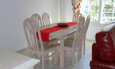 CIMG0305-dining-table