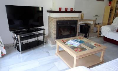 DSC01917-lounge