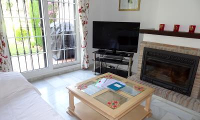 DSC01914-lounge