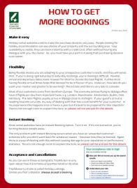 How-to-get-more-bookings-page-1