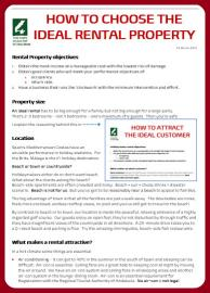 How-to-choose-the-ideal-rental-property-page-1