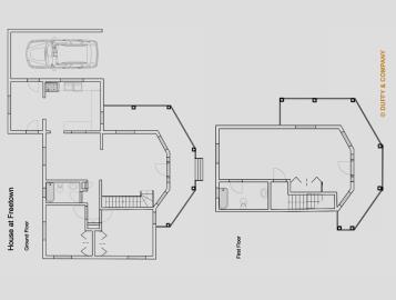 Freetown-House-Plan