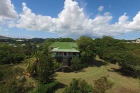 Image No.1-4 Bed Country Property for sale