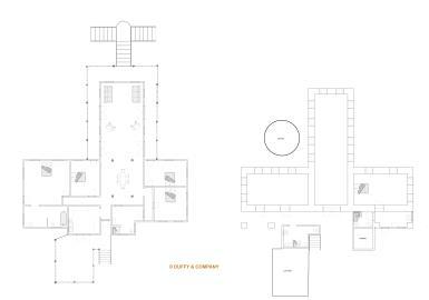 Herberts-Mill-Plan