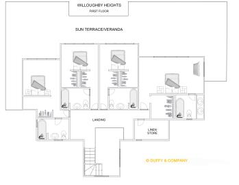 Willoughby-Heights-PLAN-1