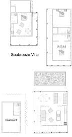 Seabreeze-Plan