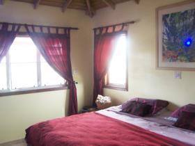 Image No.6-Maison / Villa de 2 chambres à vendre à English Harbour Town