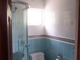 Image No.7-Maison / Villa de 2 chambres à vendre à English Harbour Town