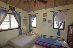 Image No.11-Maison / Villa de 2 chambres à vendre à English Harbour Town