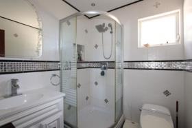 Image No.12-Maison / Villa de 2 chambres à vendre à English Harbour Town