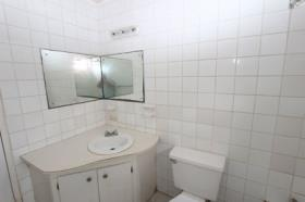 Image No.7-Commercial for sale