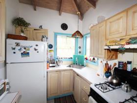 Image No.5-Chalet de 2 chambres à vendre à English Harbour Town
