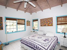 Image No.9-Chalet de 2 chambres à vendre à English Harbour Town