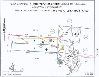 Isaac-Hill-RR-Land-site-plan-2