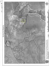Image No.9-Terre à vendre à Falmouth