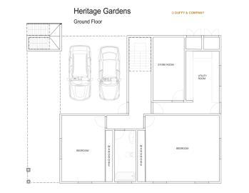 Heritage-Plan-1