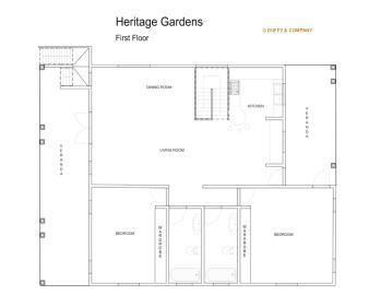Heritage-Plan-2