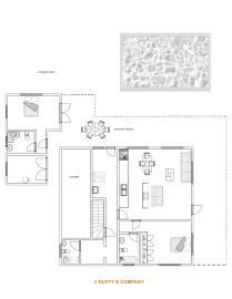 Jonora-Plan-2