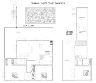 Calabash-Plan