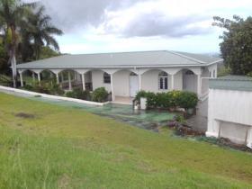Image No.5-Villa de 3 chambres à vendre à Falmouth