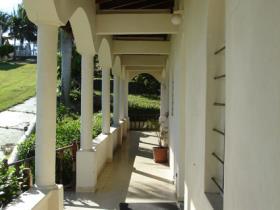 Image No.13-Villa de 3 chambres à vendre à Falmouth