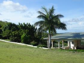 Image No.17-Villa de 3 chambres à vendre à Falmouth