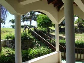 Image No.19-Villa de 3 chambres à vendre à Falmouth