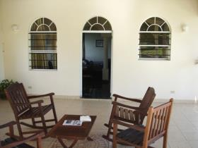Image No.18-Villa de 3 chambres à vendre à Falmouth