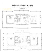Image No.25-Villa de 3 chambres à vendre à Falmouth