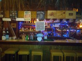 Image No.5-Restaurant de 2 chambres à vendre à Dickenson Bay