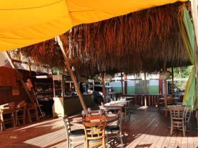 Image No.4-Restaurant de 2 chambres à vendre à Dickenson Bay