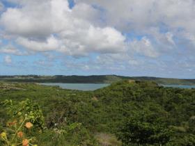 Image No.0-Terre à vendre à English Harbour Town